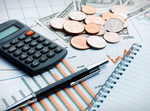 Бизнес-план для получения кредита: образец, как получить и что для этого нужно