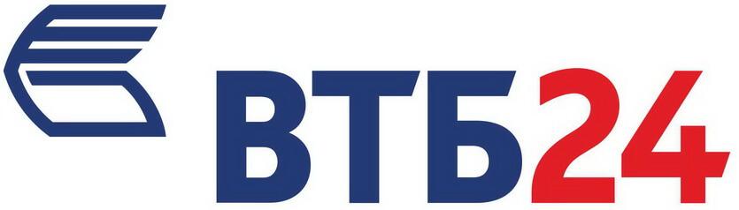 ВТБ24-горизонтальный