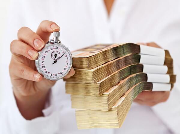 открытие экспресс кредит для бизнеса займы с ужасной кредитной историей отзывы