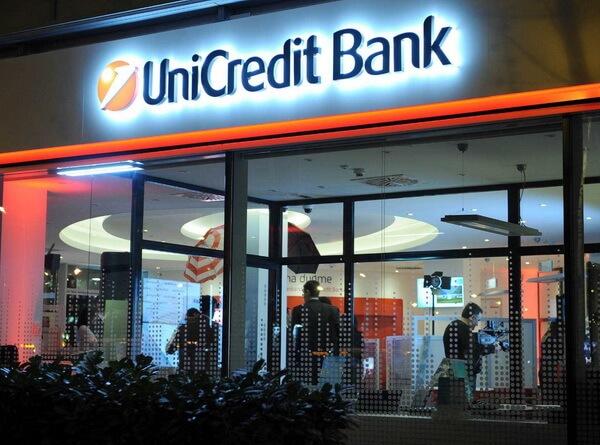 Условия кредитования в каспи банке