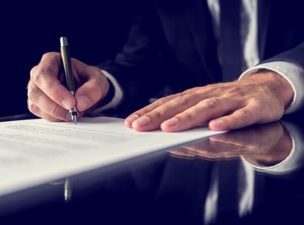 Кредит юридическим лицам под залог кредиты за деньги варфейс
