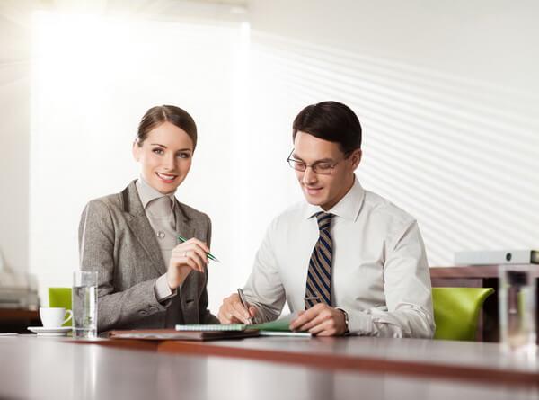 Виды кредитования начинающих бизнесменов
