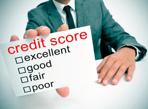 Кредит где можно получить безработному