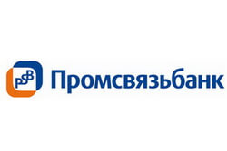 Изображение - Кредит под залог нежилого помещения Promsvjazbank