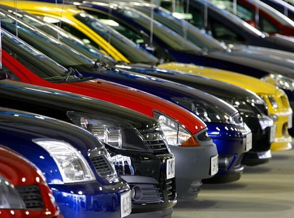 Сравнение лизинга и автокредита для юрлиц