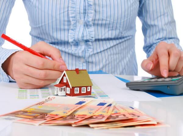 Кредит под залог недвижимости для юридических лиц и малого бизнеса