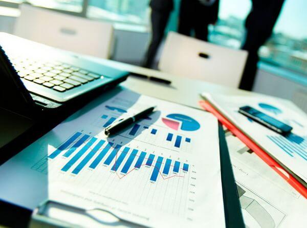 Кредитование под бизнес-план