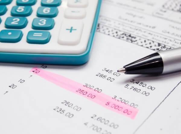 Необходимость расчетного счета для ИП
