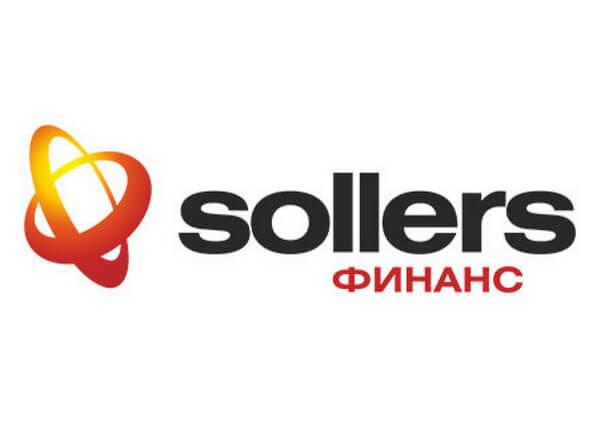 Услуги лизинга в компании Соллерс Финанс