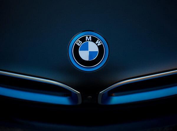 Приобретение автомобилей БМВ в лизинг