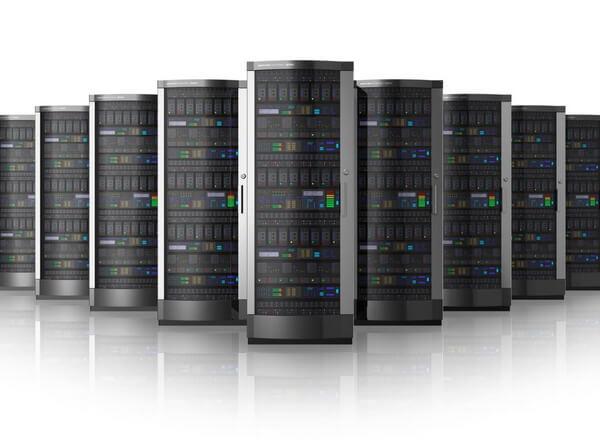 Приобретение IT-оборудования в лизинг