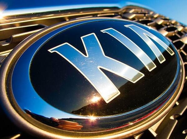 Приобретение автомобилей КИА в лизинг