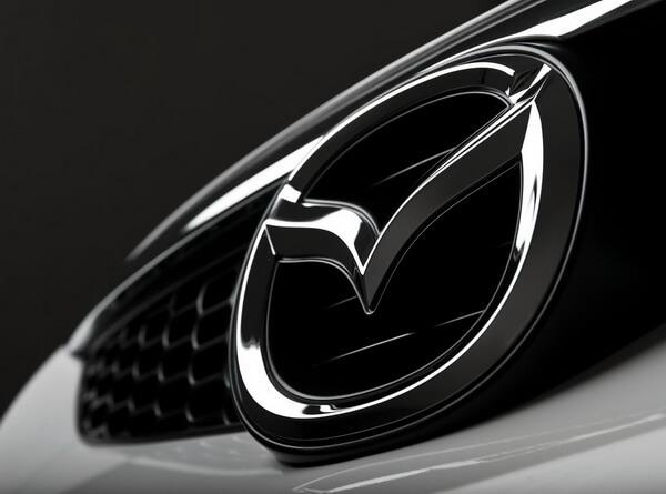 Приобретение автомобилей Мазда в лизинг