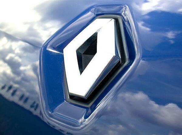 Приобретение автомобилей Рено в лизинг