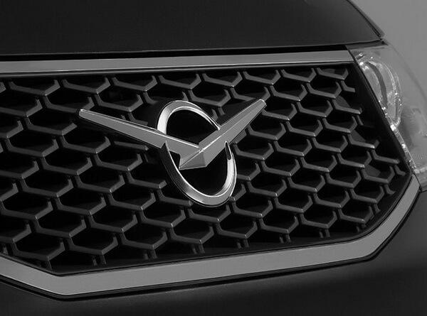 Приобретение автомобилей УАЗ в лизинг