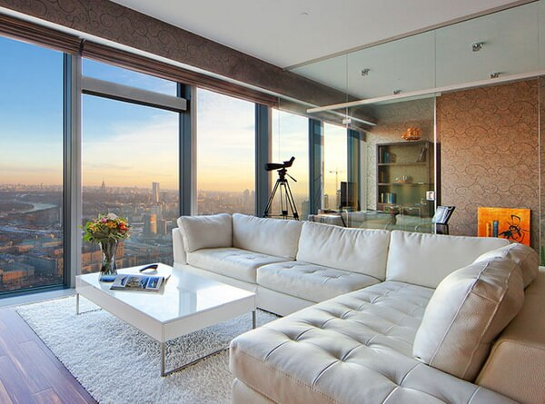 Изображение - Лизинг недвижимости для физических лиц Lizing-kvartiry