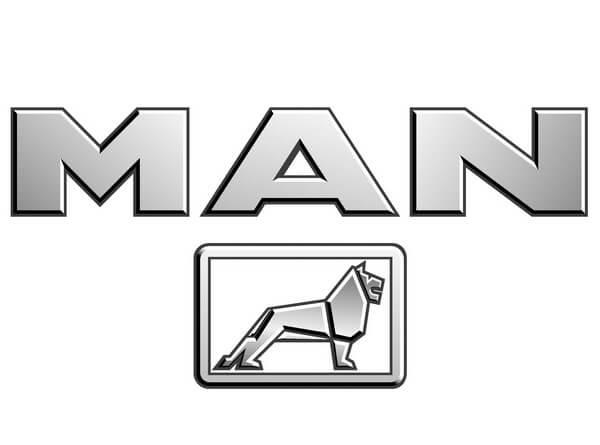Приобретение техники МАН в лизинг