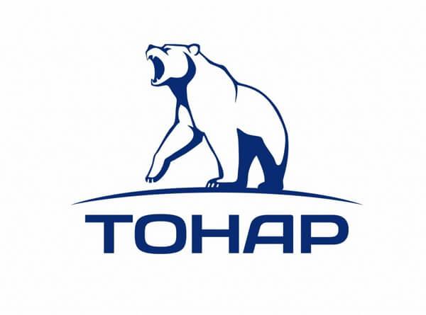 Приобретение техники Тонар в лизинг