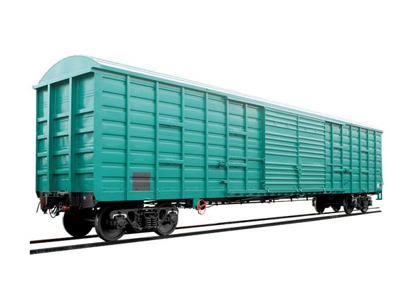 Приобретение вагона в лизинг