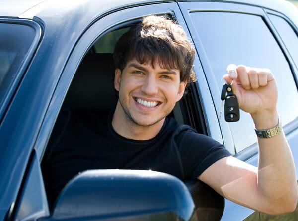 Автомобиль в лизинг для физических лиц: как купить условия