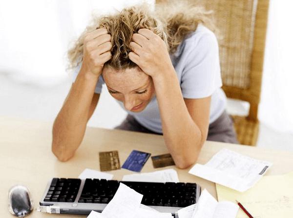 кредитная история машиныгде лучше взять кредит онлайн или в банке