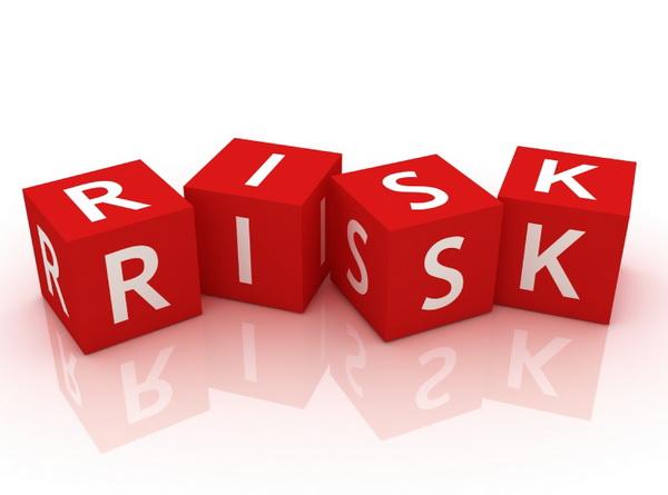 Виды рисков в лизинге