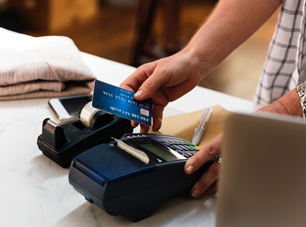 Эквайринг: что это такое простыми словами и как он работает   виды и тарифы эквайринга в банке