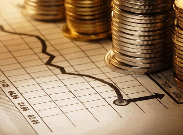 Как узнать номер Qiwi кошелька или где посмотреть реквизиты своего счета