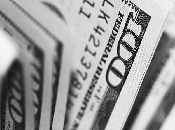 Что такое корреспондентский счет банка (коррсчет)