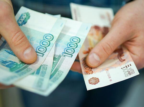 Как снять деньги с расчетного счета ИП, в том числе на личные нужды: проводки, закон, лимит, отчетность