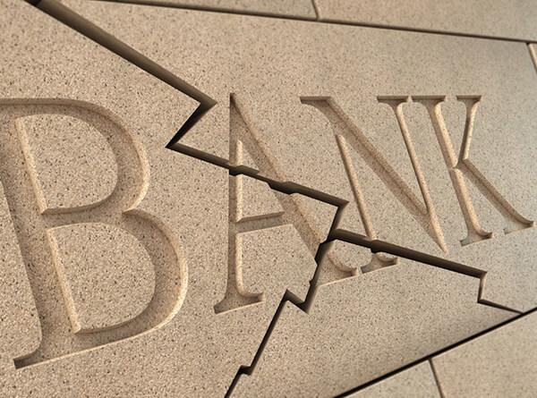Закрытие счета в банке с отозванной лицензией