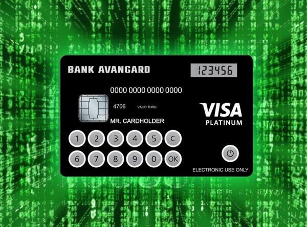 Открытие зарплатного проекта в банке Авангард